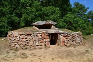 habitat-pierre
